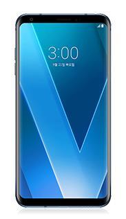LG V30 이미지
