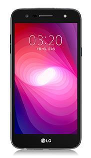 LG-X500 이미지