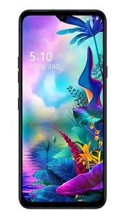 [5G] LG V50S ThinQ 이미지