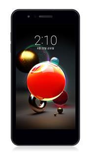 LG X2 이미지